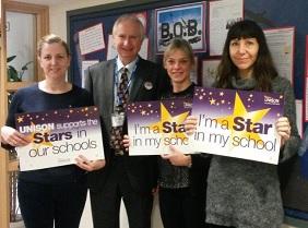 star_school.jpg
