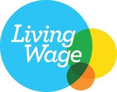 Living_Wage.jpg