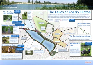 cambridge_lakes_Masterplan_board_(1).jpg