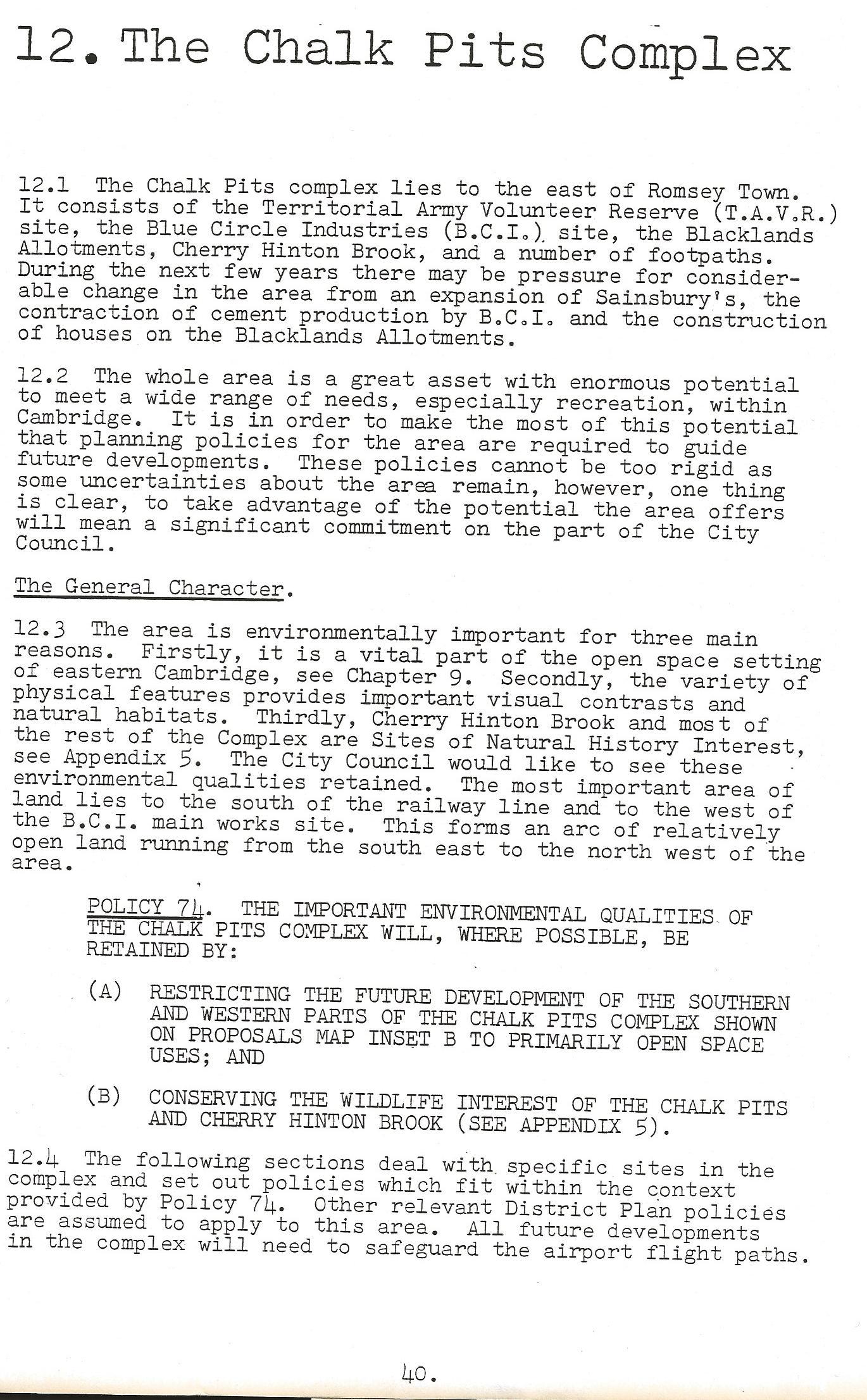 Lakes._Local_Plan._1983.jpg