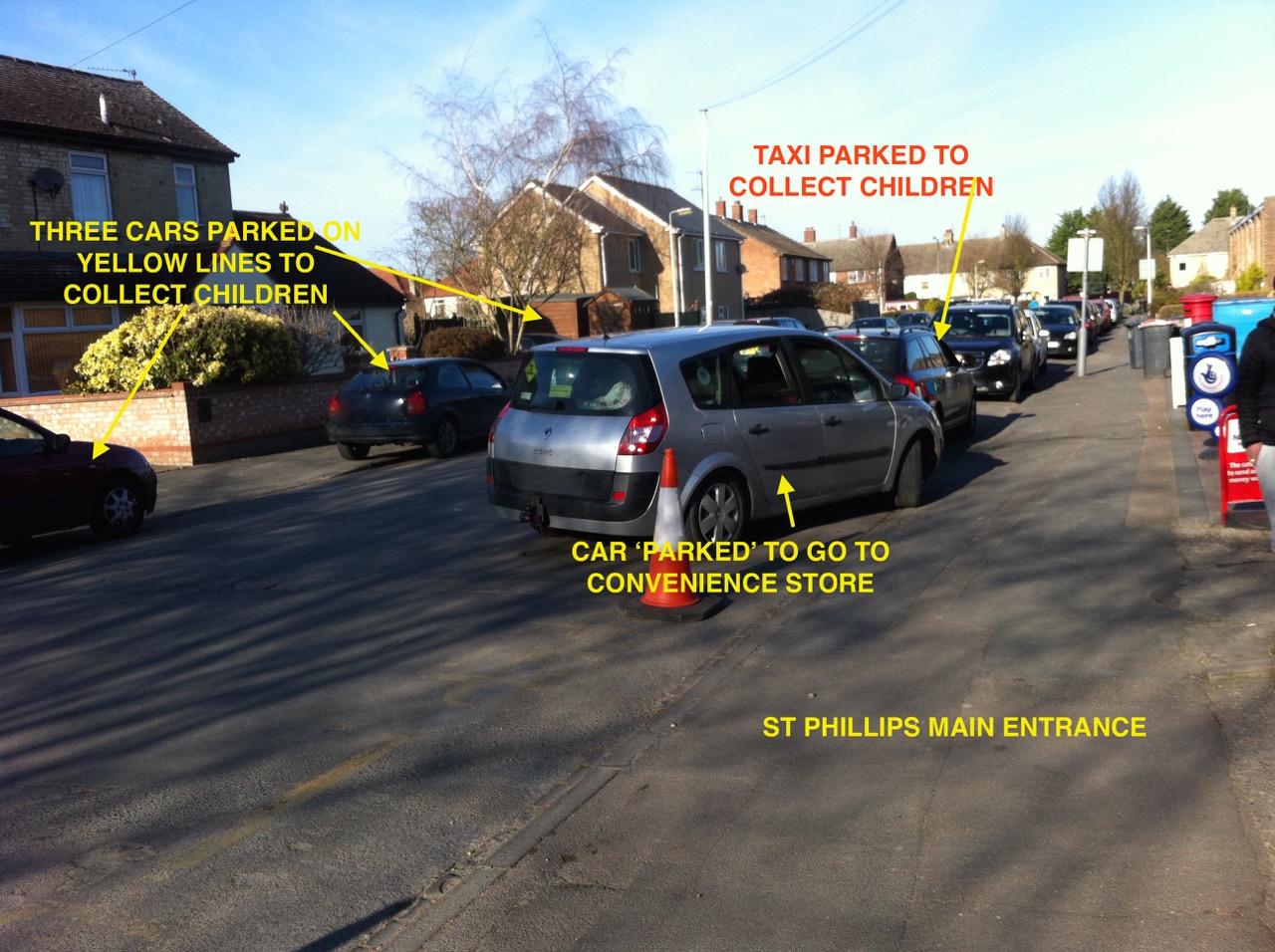 ST_PHILLIPS_SCHOOL_2.jpg