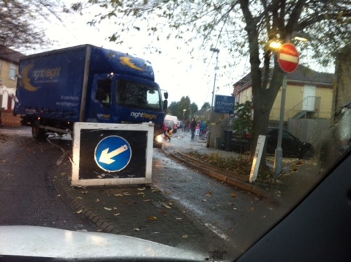 lorry_2.jpg