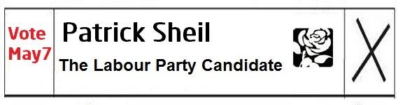 Vote_Sheil.jpg