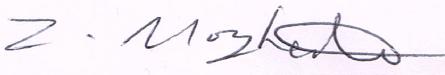 Zoe_signature.png