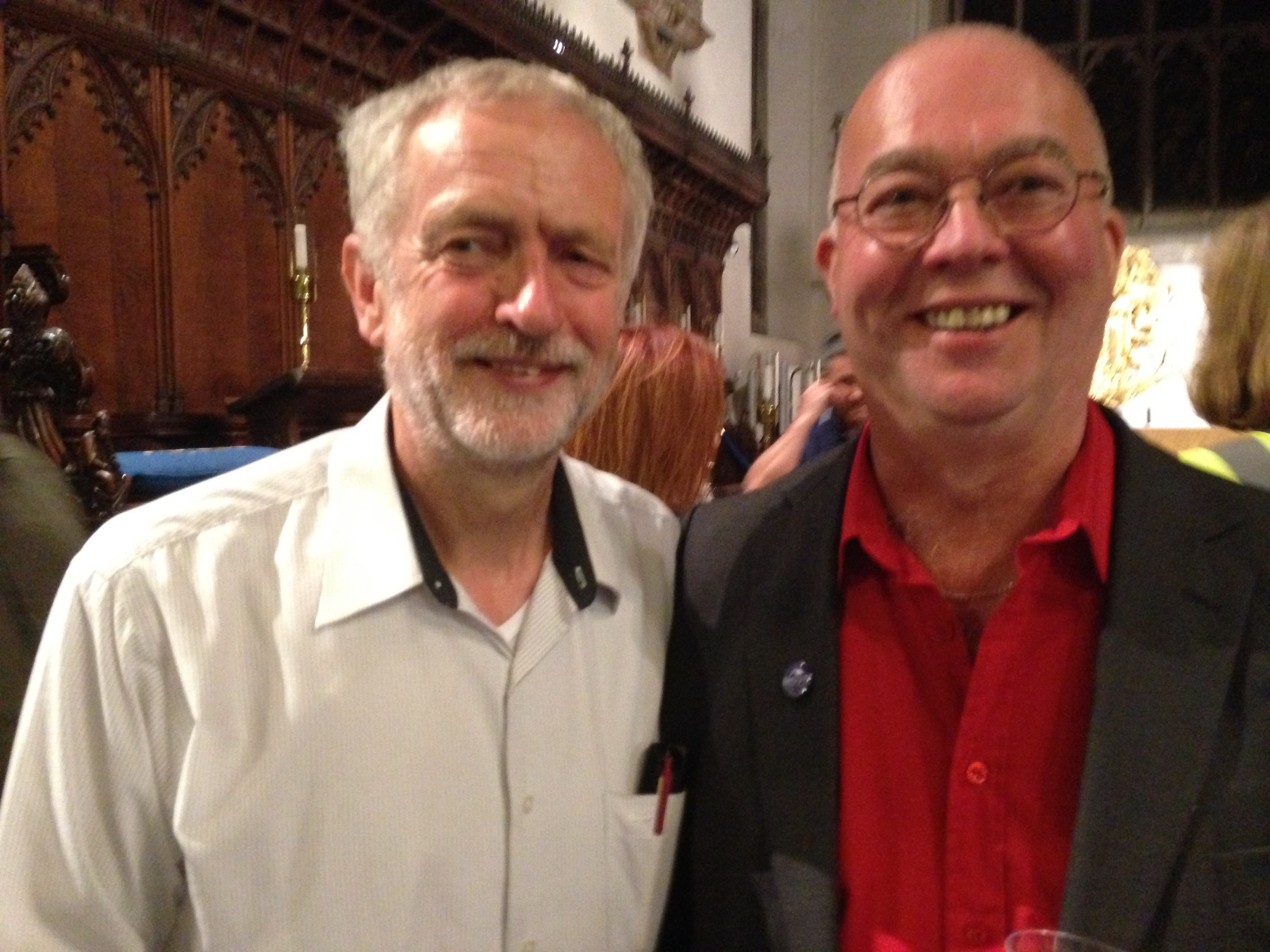 fev_and_corbyn.jpg