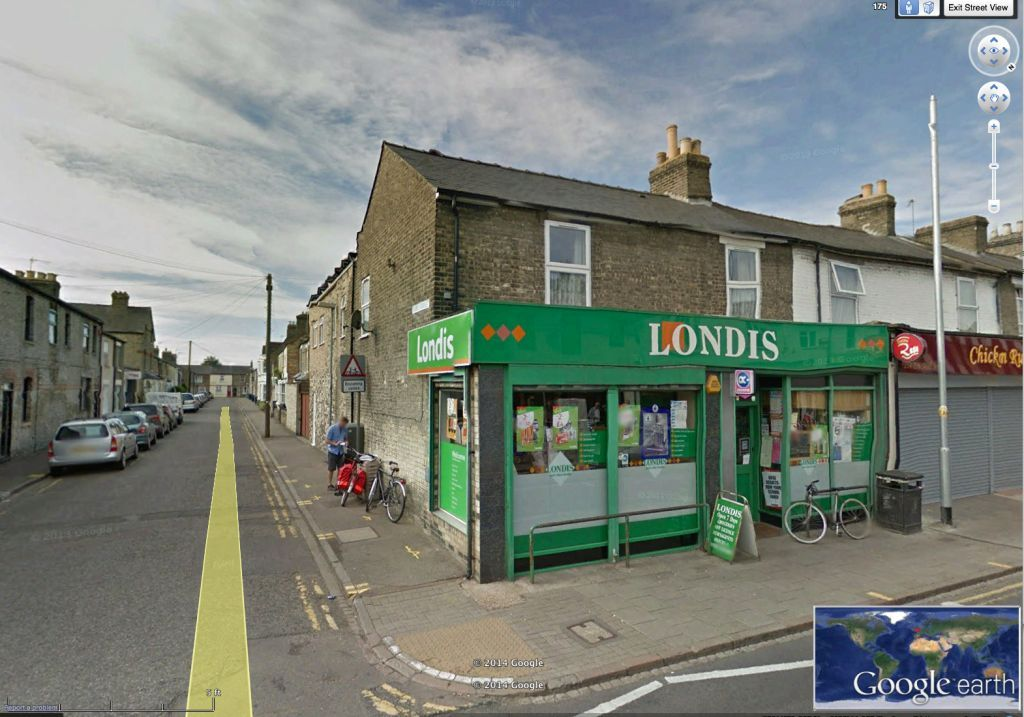 1._Londis_hope_street._Pre_Render._Google_Earth_(2)_-.jpg