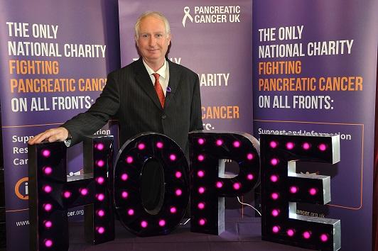 Pancreatic_Cancer_UK_012_-_small.jpg