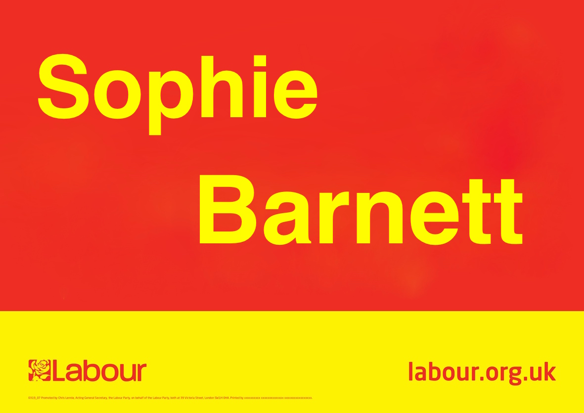 VOTE_LABOUR_6.jpg
