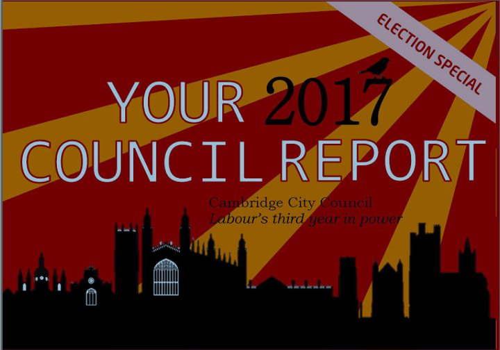 Council_Report.png