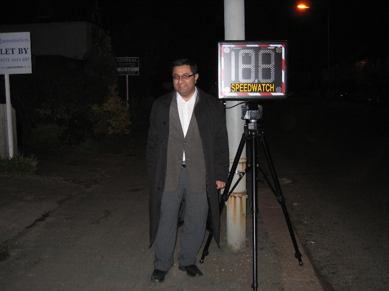 Tariq_and_speedwatch.jpg