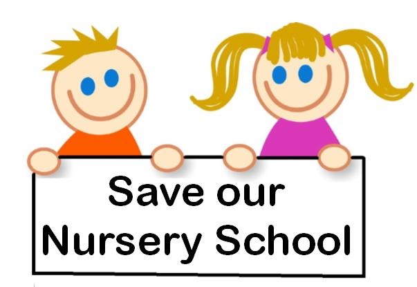 save_nursery_logo.jpg