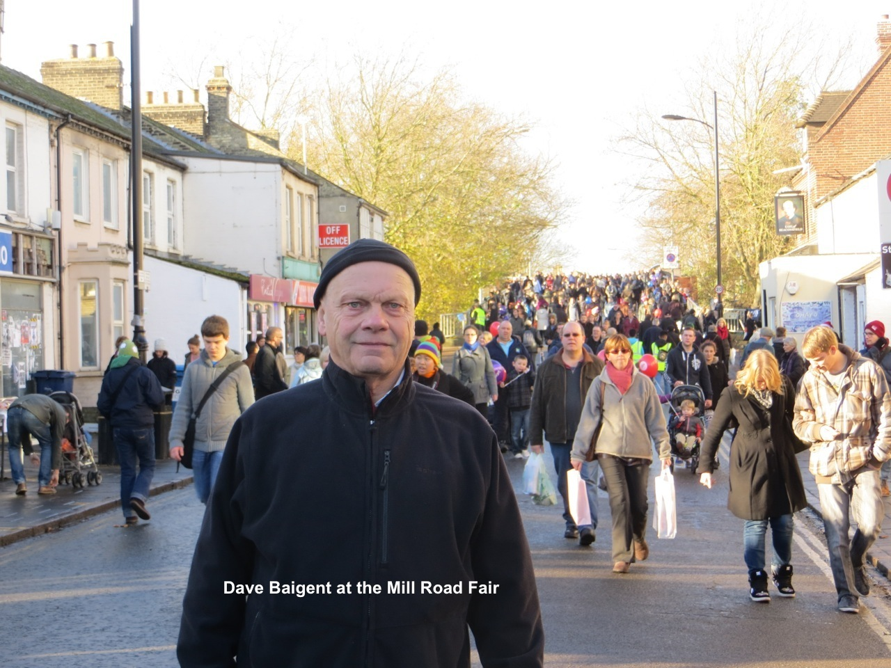 dave_at_mill_road_fair.jpg