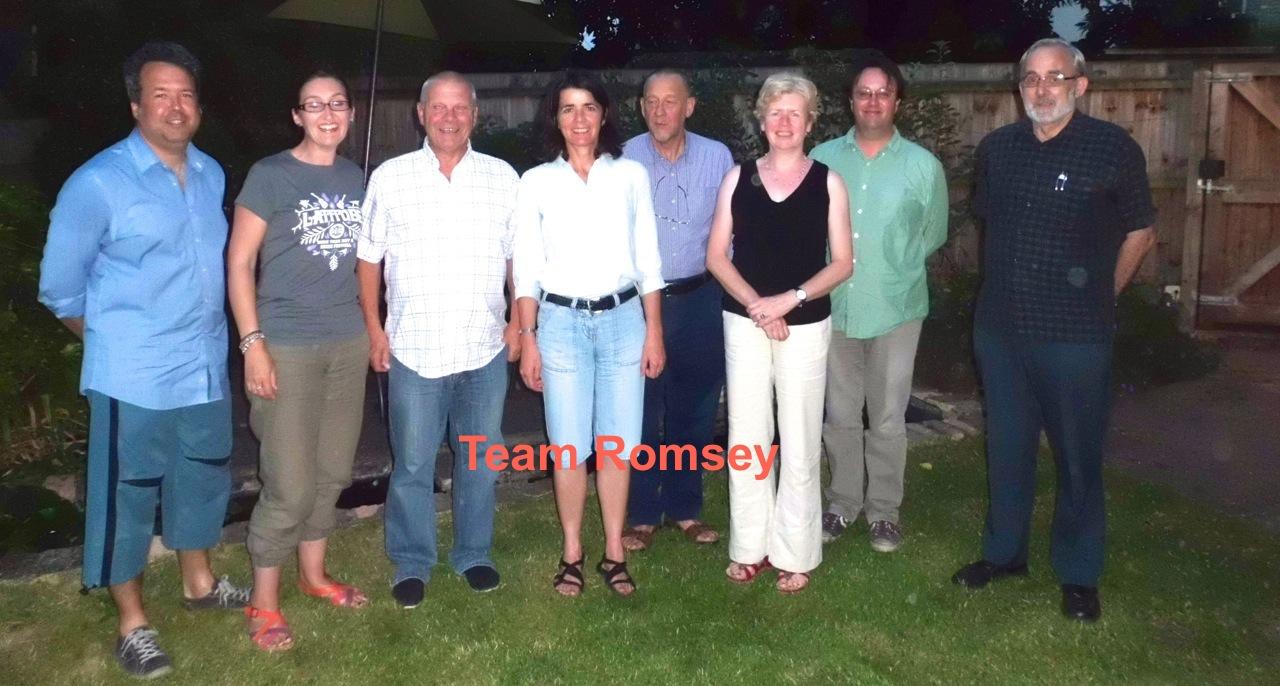 team_romsey.jpg