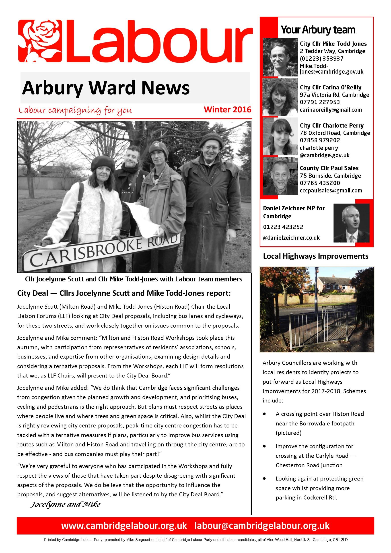 Arbury_A3_November2.jpg