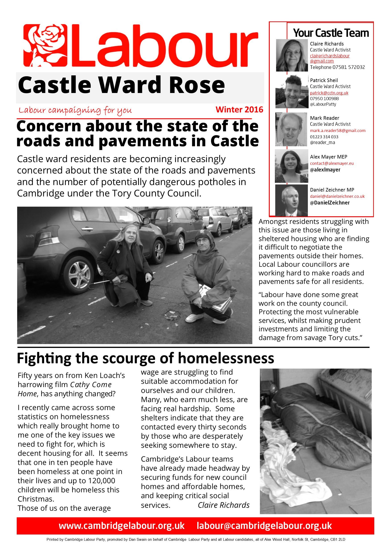 Castle_2016_November_A3_Front.jpg