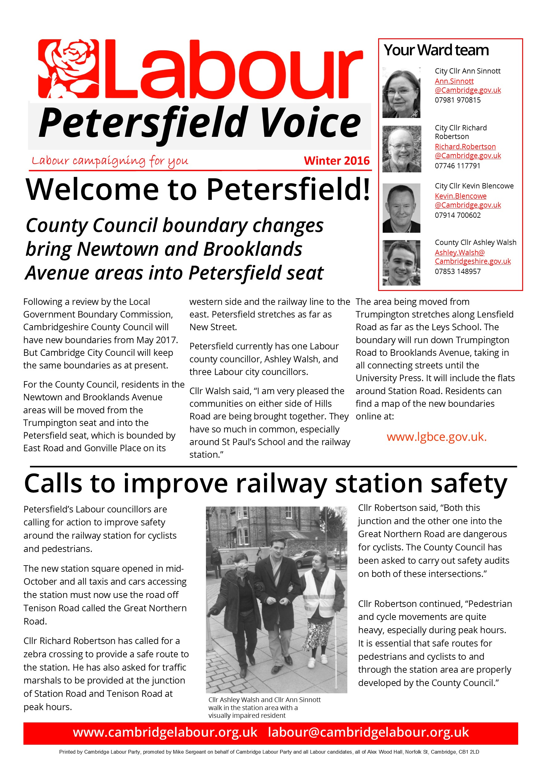 November_A3_Petersfield_JC_FINAL.jpg