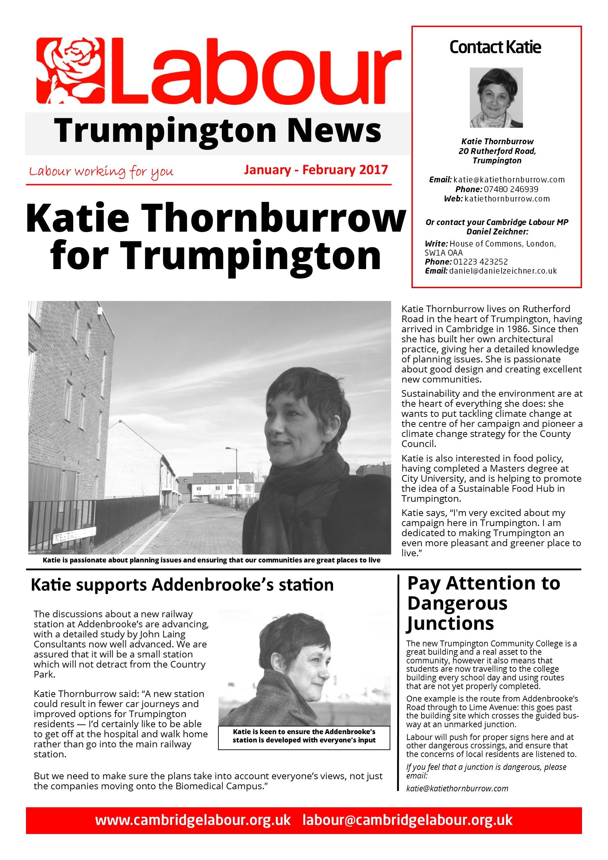 Trumpington_news_Jan-Feb.jpg