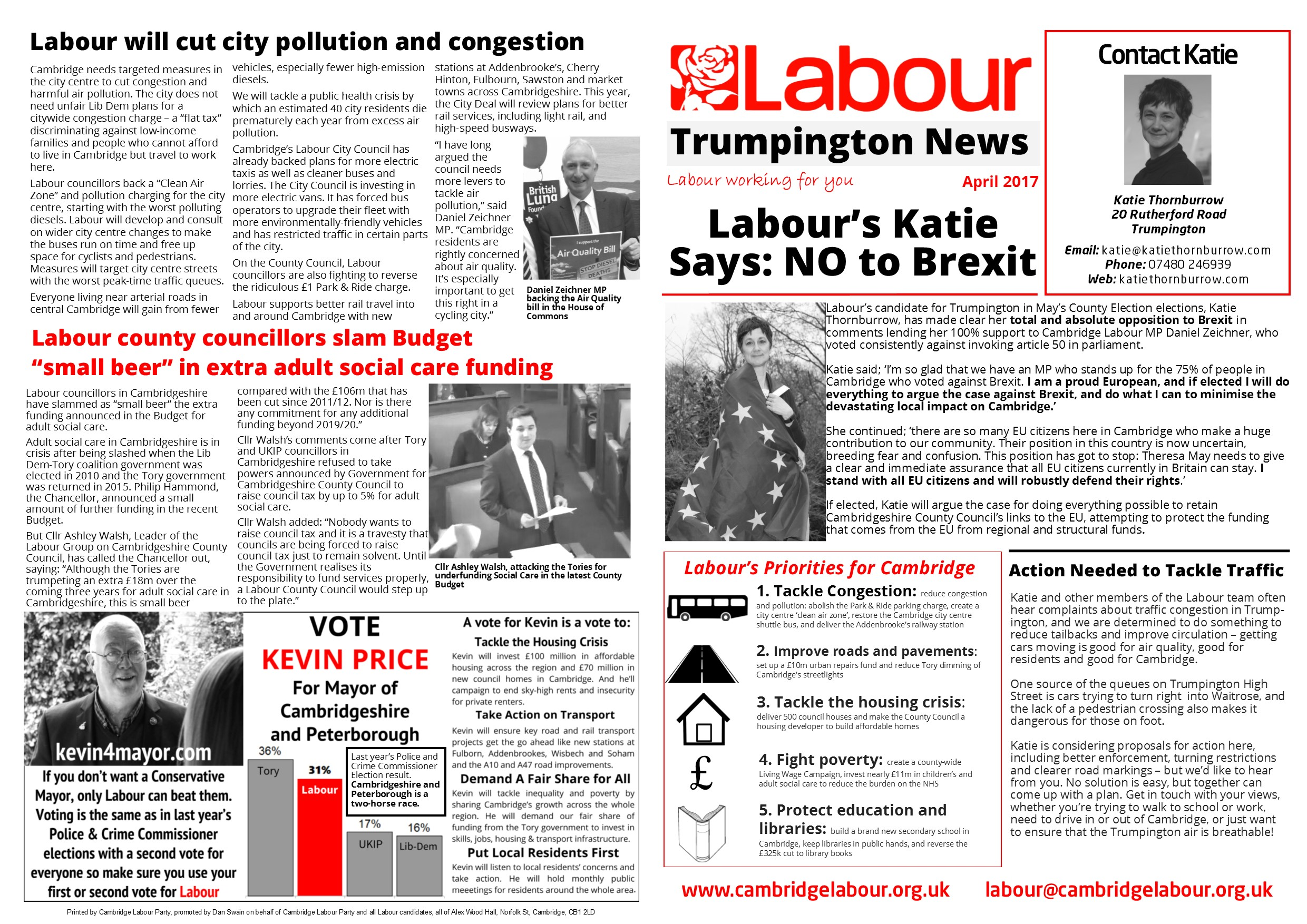 Trumpington_April_Newsletter_Draft_-_Rest_of_Ward.jpg