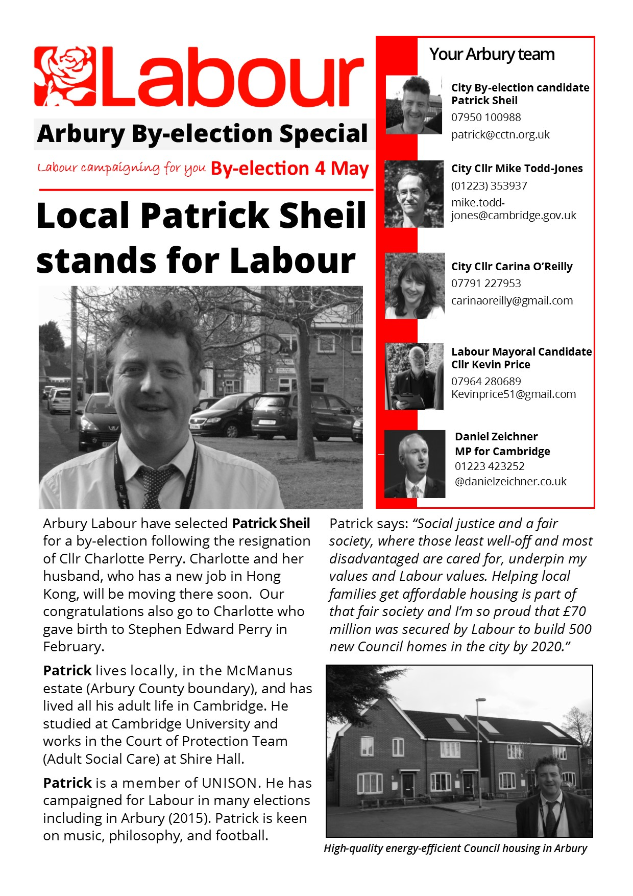 Patrick_Sheil_By-election_front__.jpg