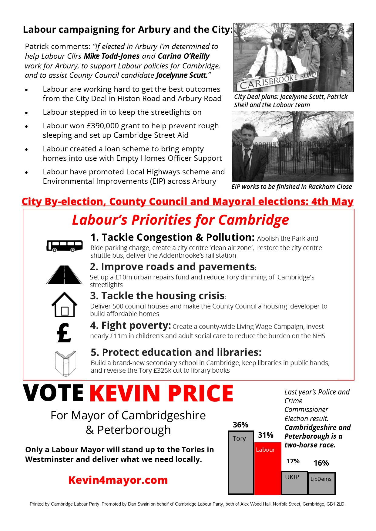 Arbury_By-election_copy.jpg