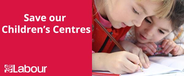 Children_Centre_Page.jpg
