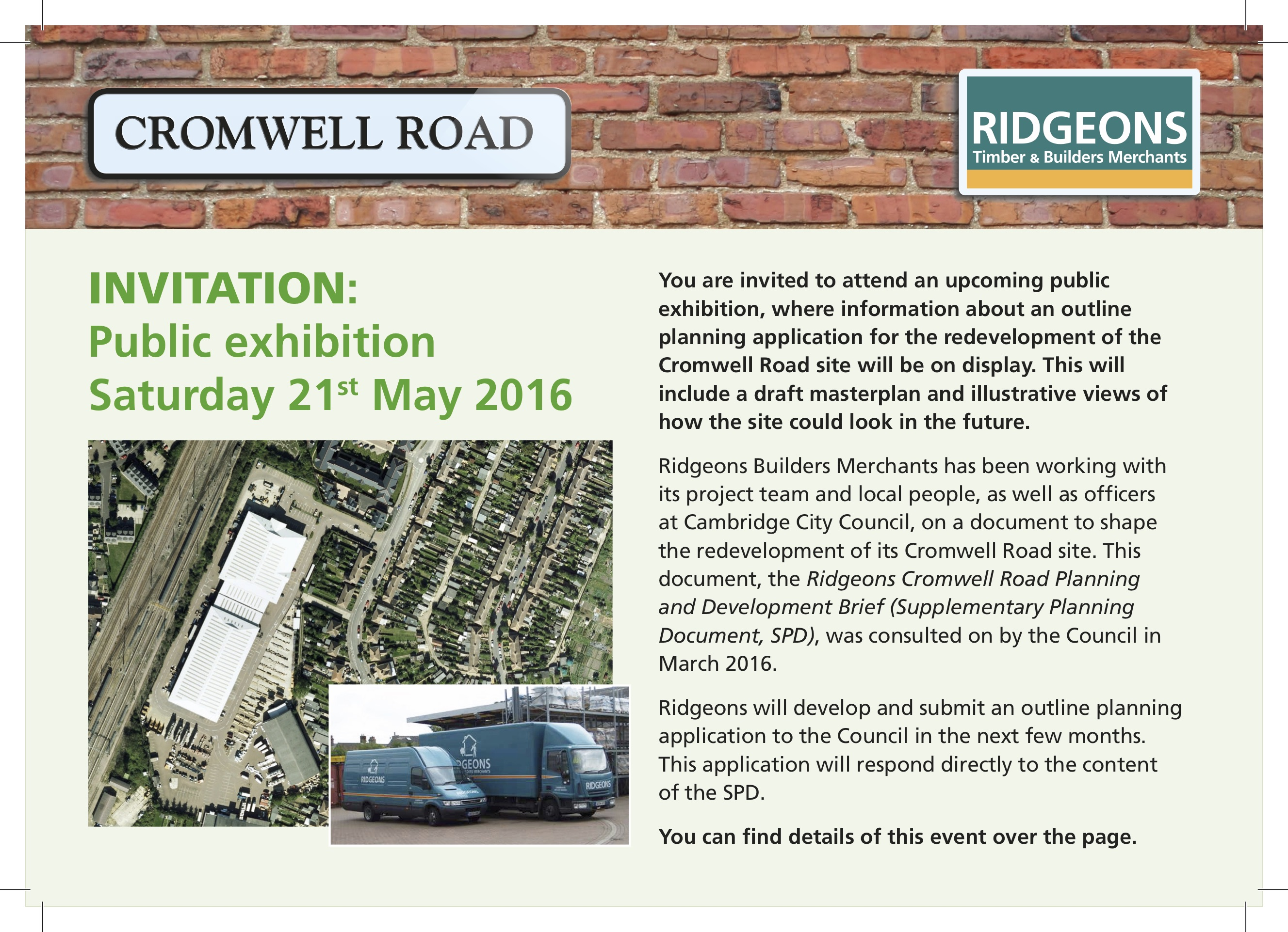 Cromwell_Road_-_Public_Exhibition_Flyer_-_10052016_2.jpg