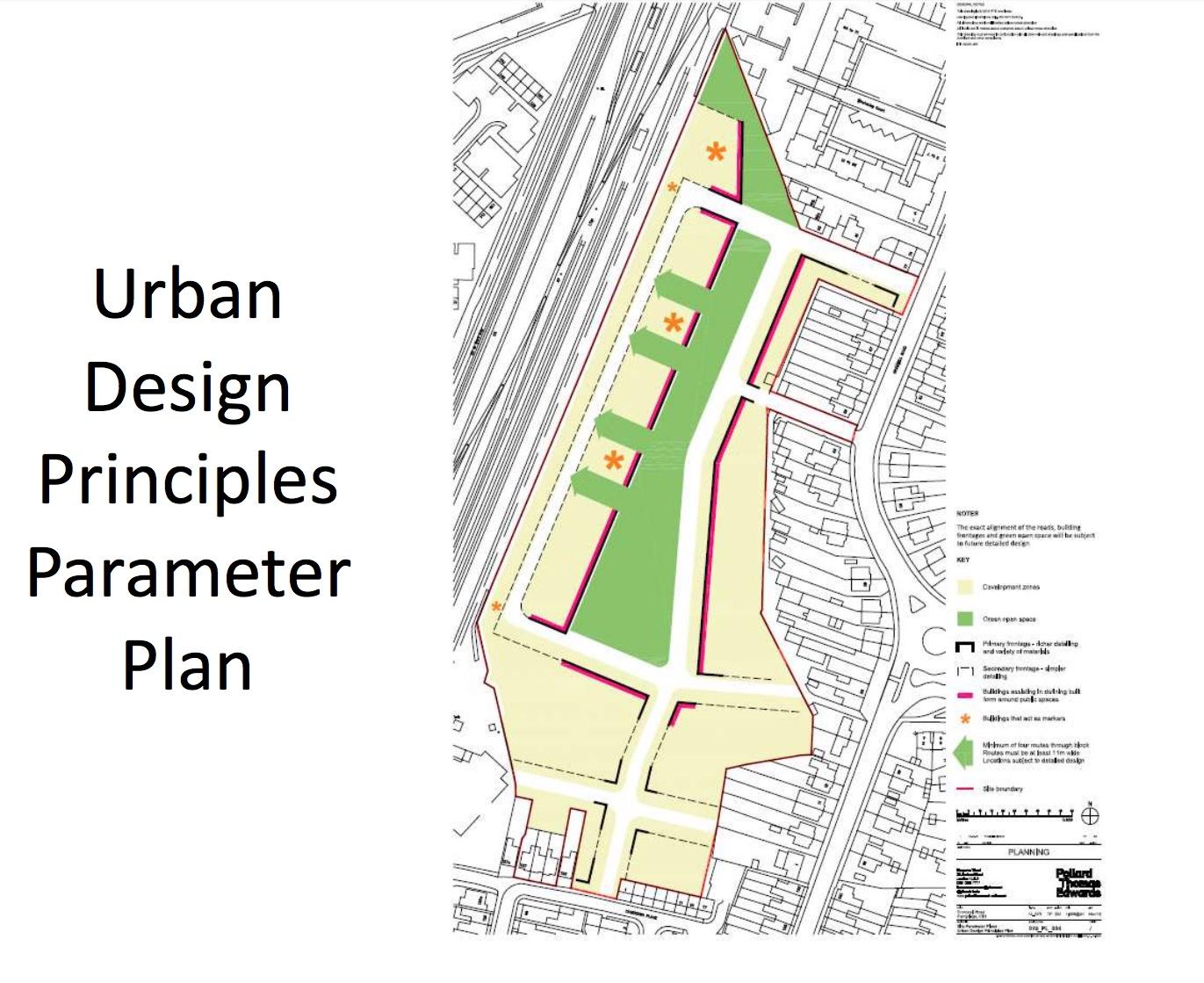 Urban_Design_Principles.jpeg