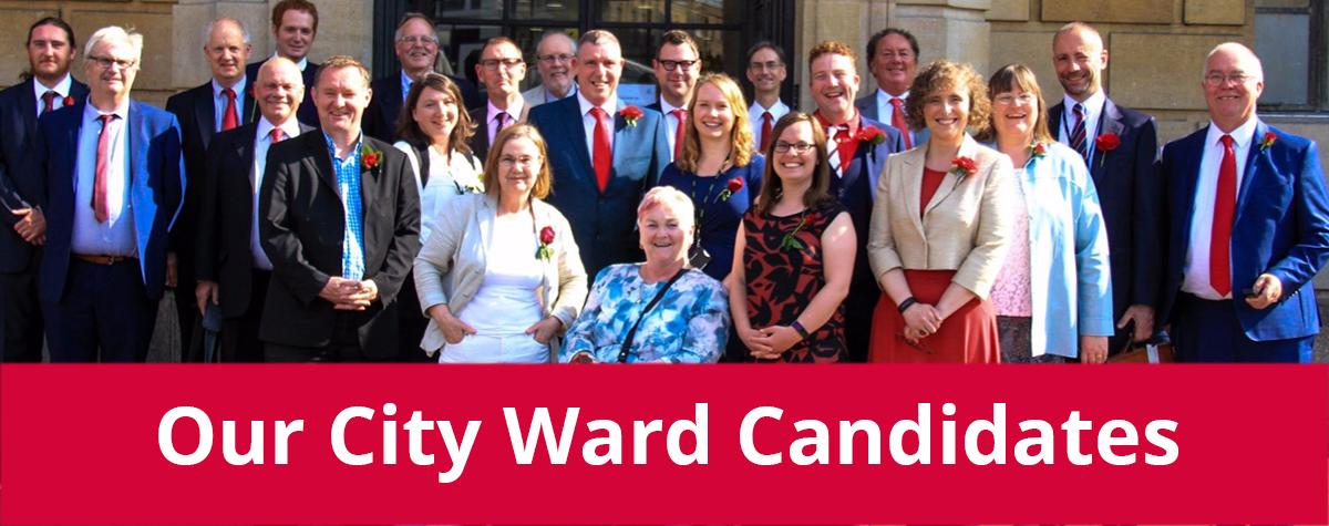 City_Ward_Candidates.jpg