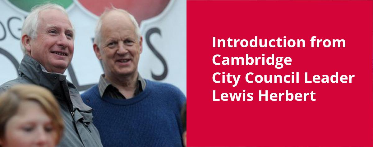 Intro_Lewis.jpg
