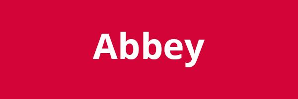 Abbey_Icon.jpg