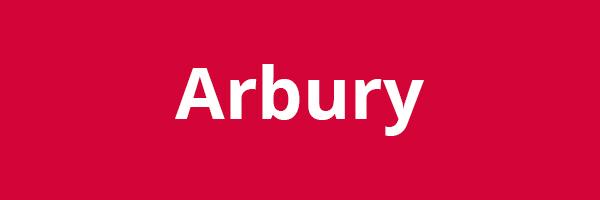 Arbury.jpg