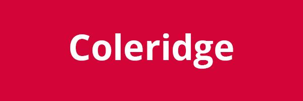 Coleridge.jpg