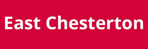 East_Chesterton.jpg
