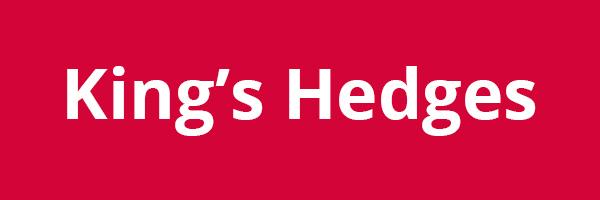 Kings_Hedges.jpg