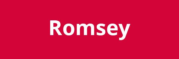 Romsey.jpg