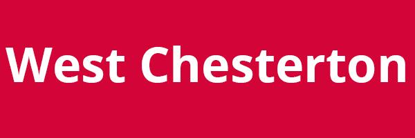 West_Chesterton.jpg