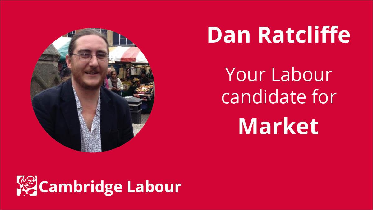 Dan_Ratcliffe_Header.jpg