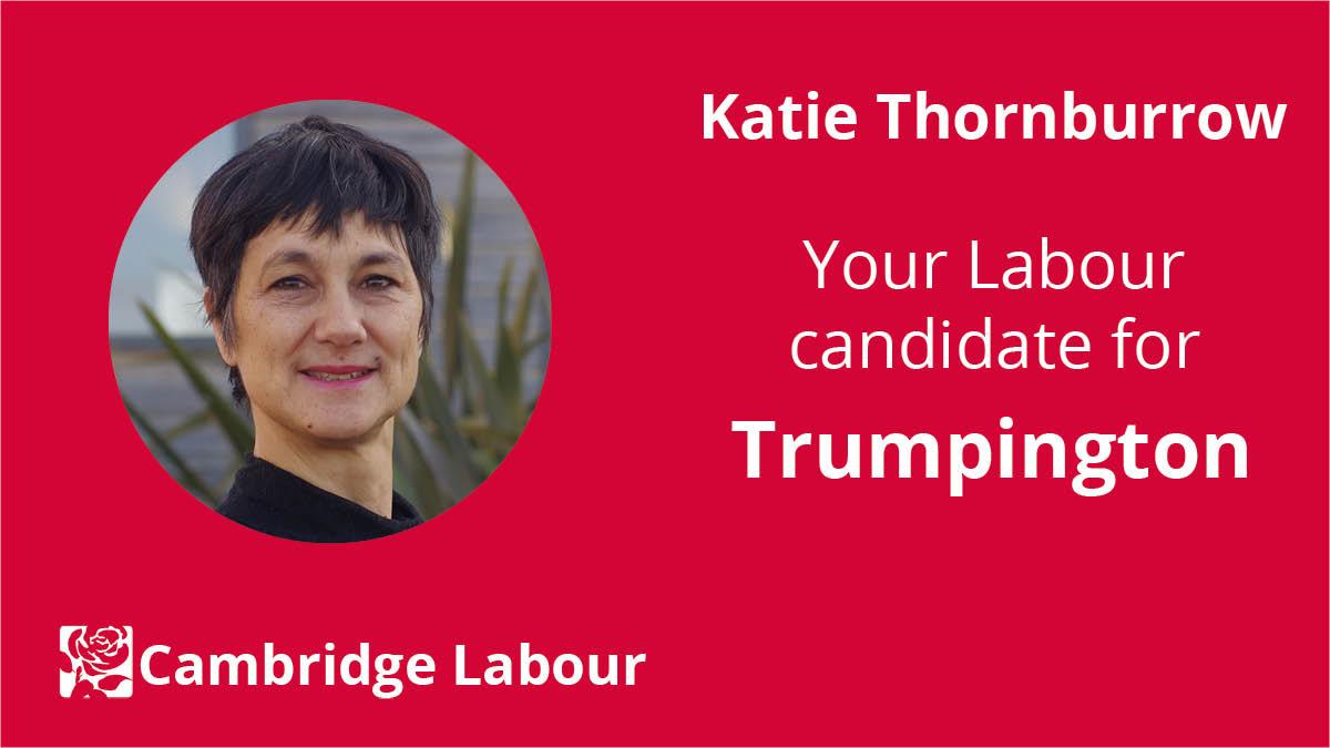 Katie_Thornburrow_Header.jpg