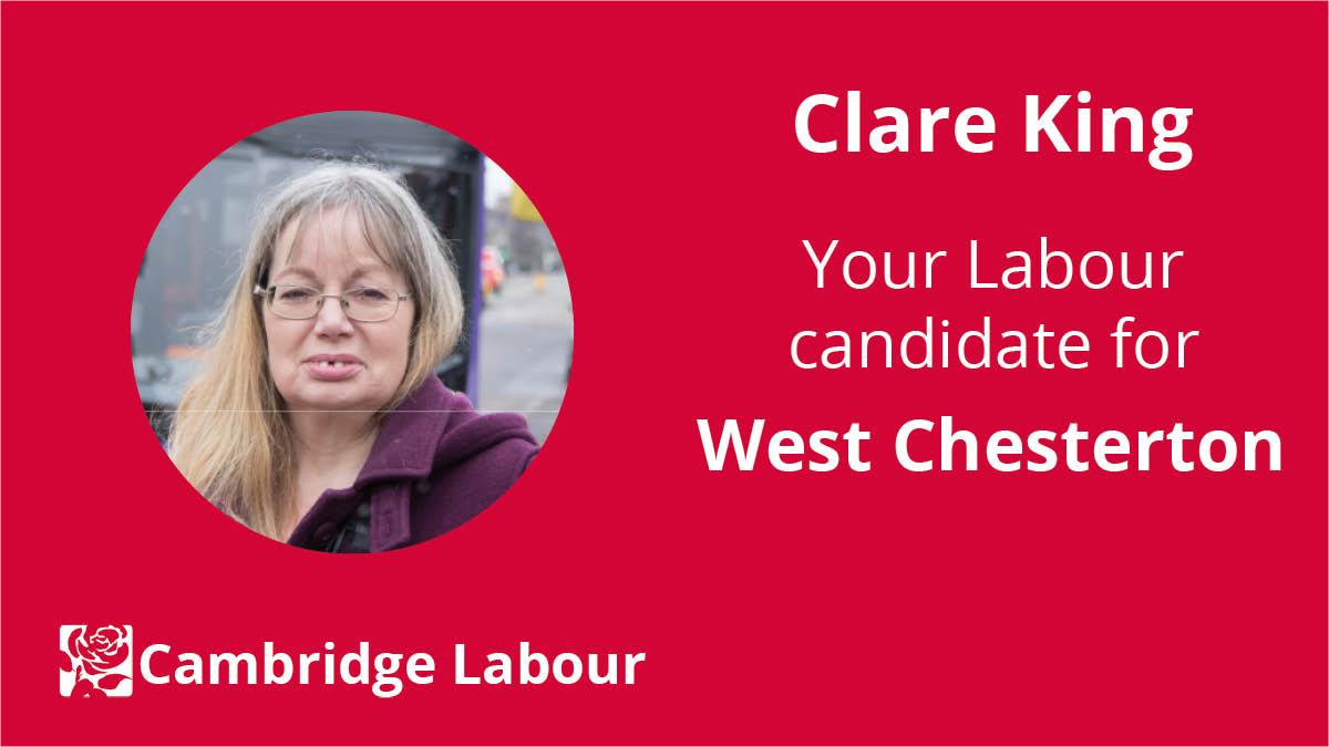 Clare_Header2.jpg