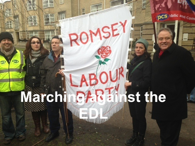 edl_march.jpg