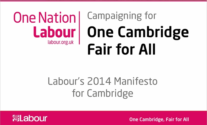 2014_Manifesto.jpg