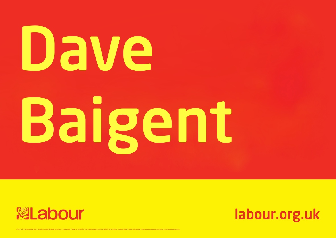 dave_baigent_lower_case.jpg