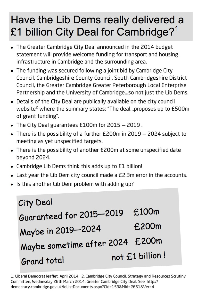 Newnham_City_Deal_flyer_-_challenging_the_billion.jpg