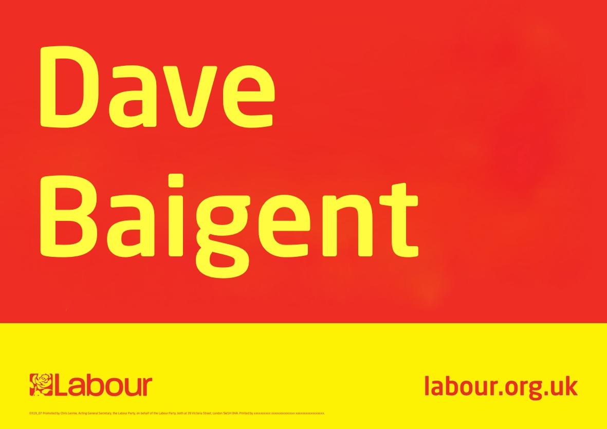 dave_baigent_lower_case.jpg