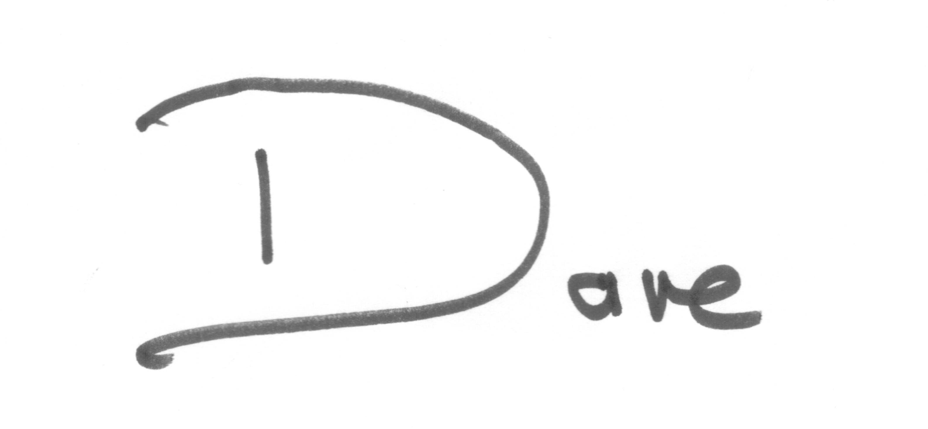 first_name_signature_1.jpeg