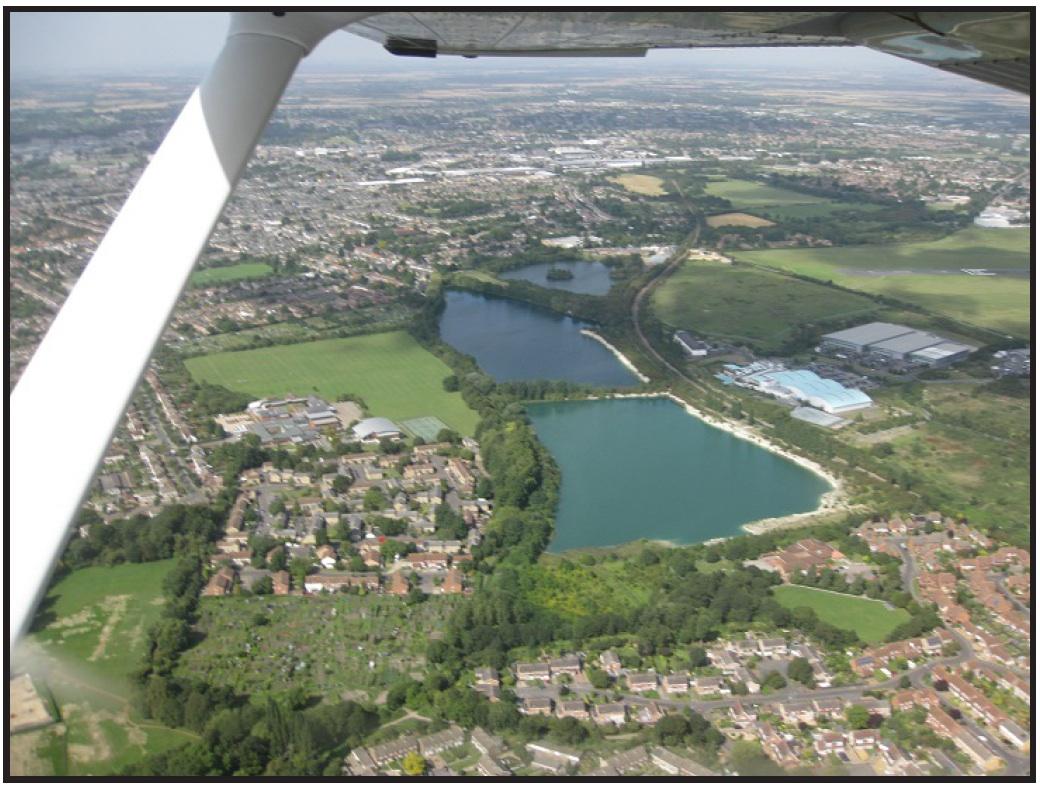 Ariel_view_lakes.jpg