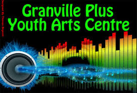 Granville_Plus_Youth_Arts_Centre.png