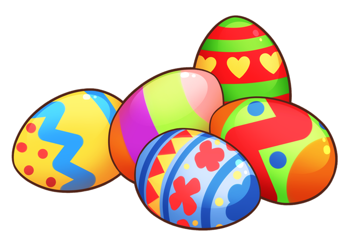 easter-eggs5.png