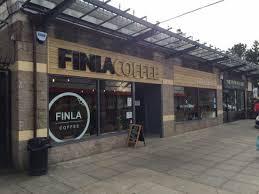 finla_coffee_house_Plympton.jpg
