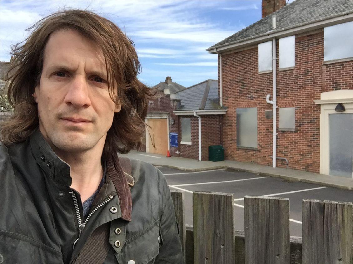 Beacon_Park_Police_station_Jeremy.jpg
